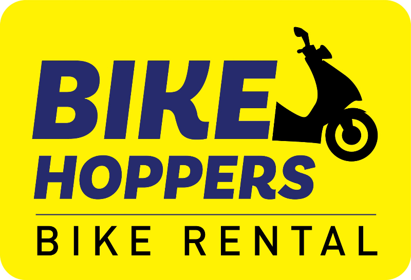 bike rental ganpatipule